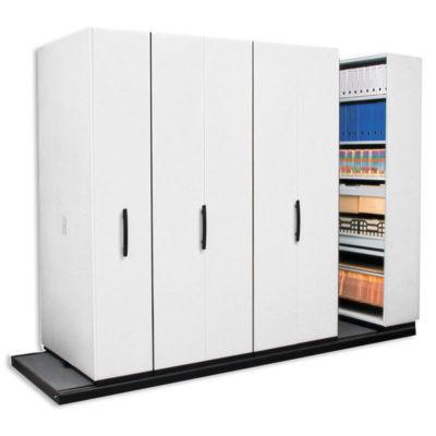 mobile bulk filers